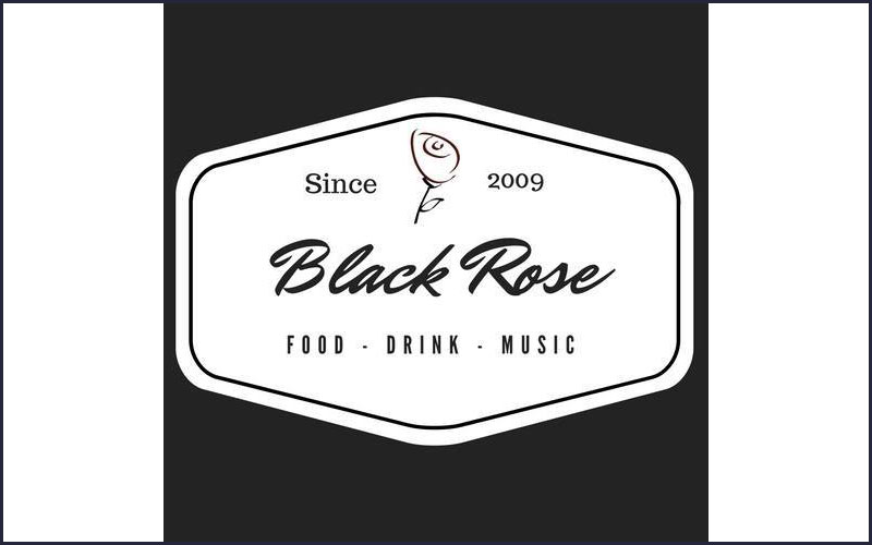 Black Rose Country Venezia